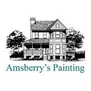 Foto de Amsberry's Painting