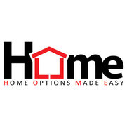 Home Options Made Easy's photo