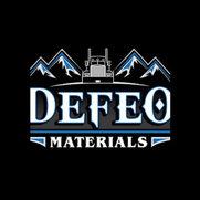 Foto de DeFeo Materials, LLC.