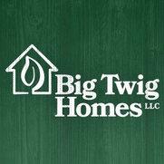 Big Twig Homes's photo