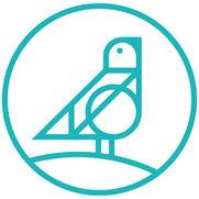 Birdhouse Design Studio's photo