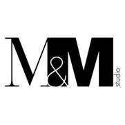 Foto di M&M Studio