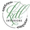 KDL Interiors LLC's profile photo