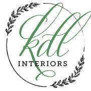 KDL Interiors LLC's photo