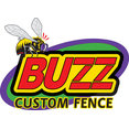 Buzz Custom Fence's profile photo