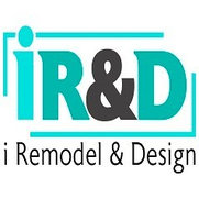 I Remodel & Design's photo
