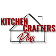 Kitchen Crafters Plus's photo