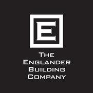Foto de The Englander Building Company