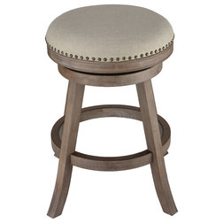 Farmhouse Bar Stools And Counter Stools by Cortesi Home