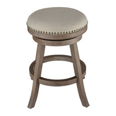 50 Most Popular Counter Height Stools For 2019 Houzz