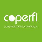 Foto de Coperfi. Construcciones y diseño