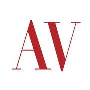A.V. Builders Inc.'s photo