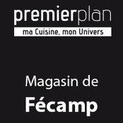 Photo de Premier Plan Fecamp