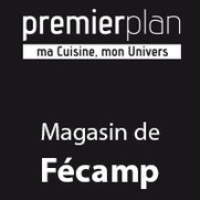 Premier Plan Fecamp's photo