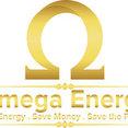 Omega Energy's profile photo