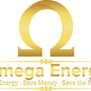 Omega Energy's photo