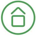 HomeSquare's profile photo