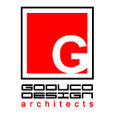 Goduco Design - Architects's profile photo