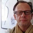 Profilbild von Koelner Wohnart