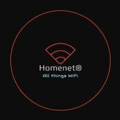 HomeNet®'s photo