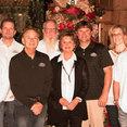 Re-Builders, Inc.'s profile photo