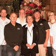Re-Builders, Inc.'s photo