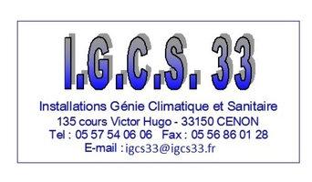igcs33@igcs33.fr