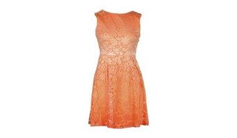 Buy Immediate Wholesale Women's Apparel Clothing Online