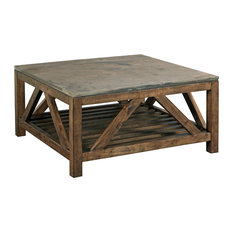 Top Square Coffee Tables Deals Houzz