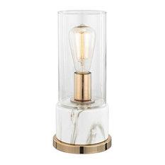 Richmond Hill Table Lamp