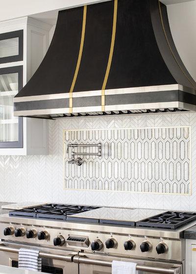 Craftsman  by Christine Kimberlee Designs