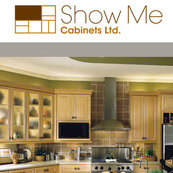 Show Me Cabinets
