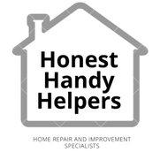 Honest Handy Helpers's photo
