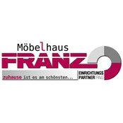 Foto von Möbelhaus Franz OHG