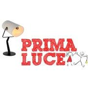 Prima Luce Lighting's photo