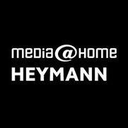Foto von media@home HEYMANN