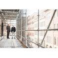 BRIBURN – Architecture for Life's profile photo