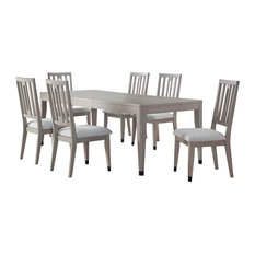 Fordham Dining Set 7-Piece