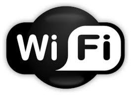 Network Cable, Wi-Fi Installations - Products