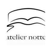 Foto di Atelier Notte