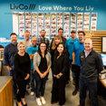Liv Companies LLC Design + Build's profile photo