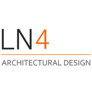 LN4 Architectural Design Services's photo