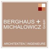 Berghaus und Michalowicz GmbH's photo