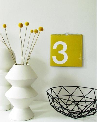 geschenkideen f r weihnachten 15 kleine design geschenke. Black Bedroom Furniture Sets. Home Design Ideas