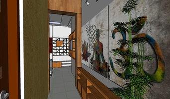 Metropolitan Cooperative Housing
