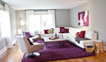 Best Interior Designers And Decorators In Grand Rapids MI