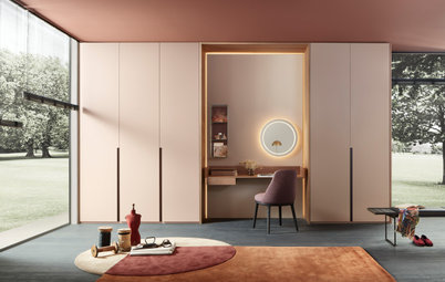 8 Design Trends From 2021's Iconic New Supersalone