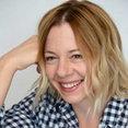 Jennifer Kate Landscapes's profile photo
