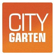 Foto von Citygarten