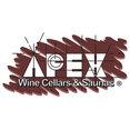Apex Wine Cellars and Saunas's profile photo